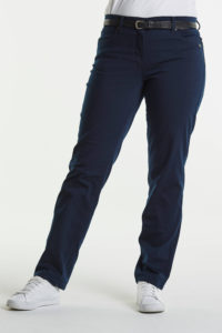 25411-Haley Rebecca Navy Front