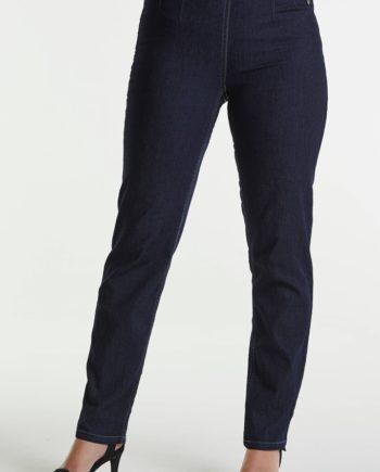 SKINNBUKSE 71259 Pip Stormote • Nettbutikk for klær i