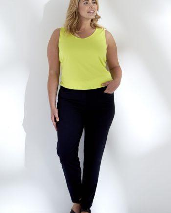 f1879e17 Dressbukser Arkiver - Pip Stormote • Nettbutikk for klær i store ...