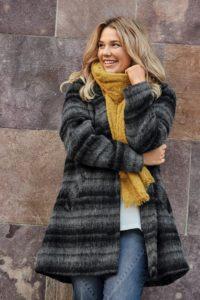 jacket 204693 scarf 205294 shirt 203591