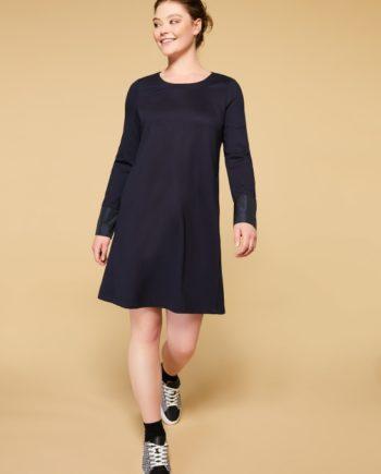69d8bb85 Kjoler og skjørt Arkiver - Side 3 av 4 - Pip Stormote • Nettbutikk for klær  i store størrelser