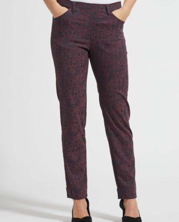 SALG 70% Arkiver Pip Stormote • Nettbutikk for klær i