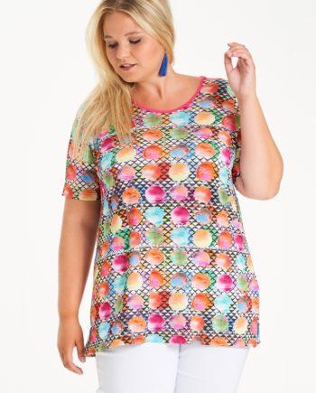 af930094b Topper Arkiver - Side 2 av 3 - Pip Stormote • Nettbutikk for klær i ...