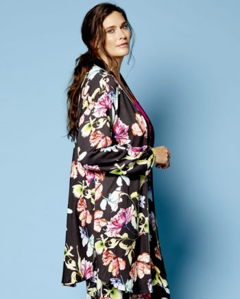 7a9e9822 Overdeler Arkiver - Pip Stormote • Nettbutikk for klær i store ...