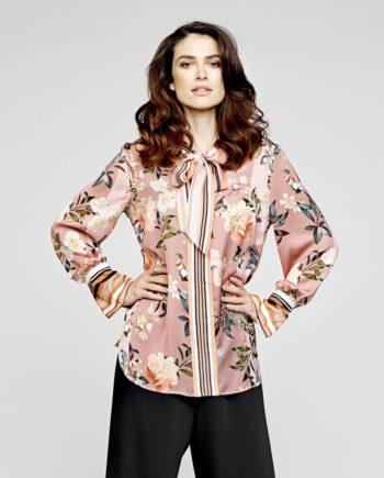 52d6214f Bluser Arkiver - Pip Stormote • Nettbutikk for klær i store størrelser