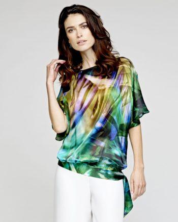 fb31e570 KK Luxury Arkiver - Pip Stormote • Nettbutikk for klær i store ...