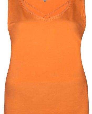 1ae015b6 Zhenzi Arkiver - Side 2 av 3 - Pip Stormote • Nettbutikk for klær i ...