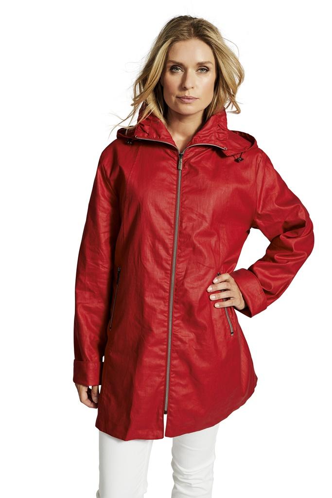 fd1d4a89 YTTERJAKKE-1101 - Pip Stormote • Nettbutikk for klær i store størrelser