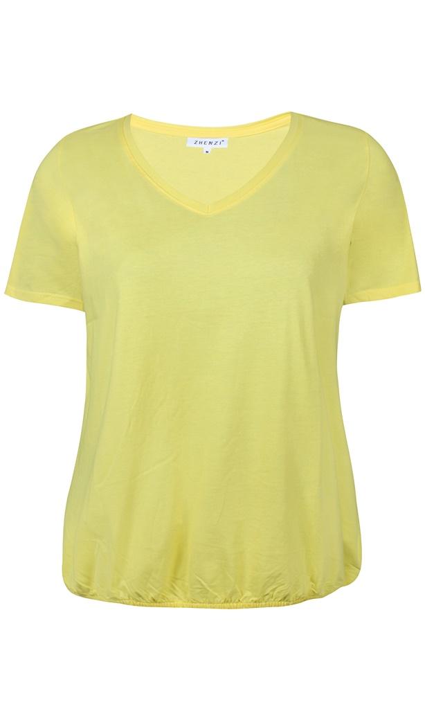 4000aa82 TSKJORTE MED STRIKK NEDE-984 - Pip Stormote • Nettbutikk for klær i store  størrelser