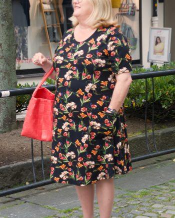 0f1cc071 Pip Stormote har klær i store størrelser! Butikk i Stavanger ...