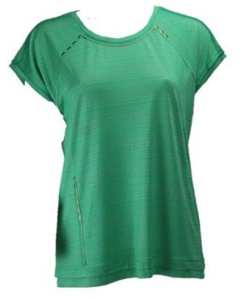 abd45f71 BLUSE MED STRIKK NEDE-494 - Pip Stormote • Nettbutikk for klær i ...