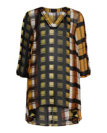 DRESSBUKSE 81727 Pip Stormote • Nettbutikk for klær i
